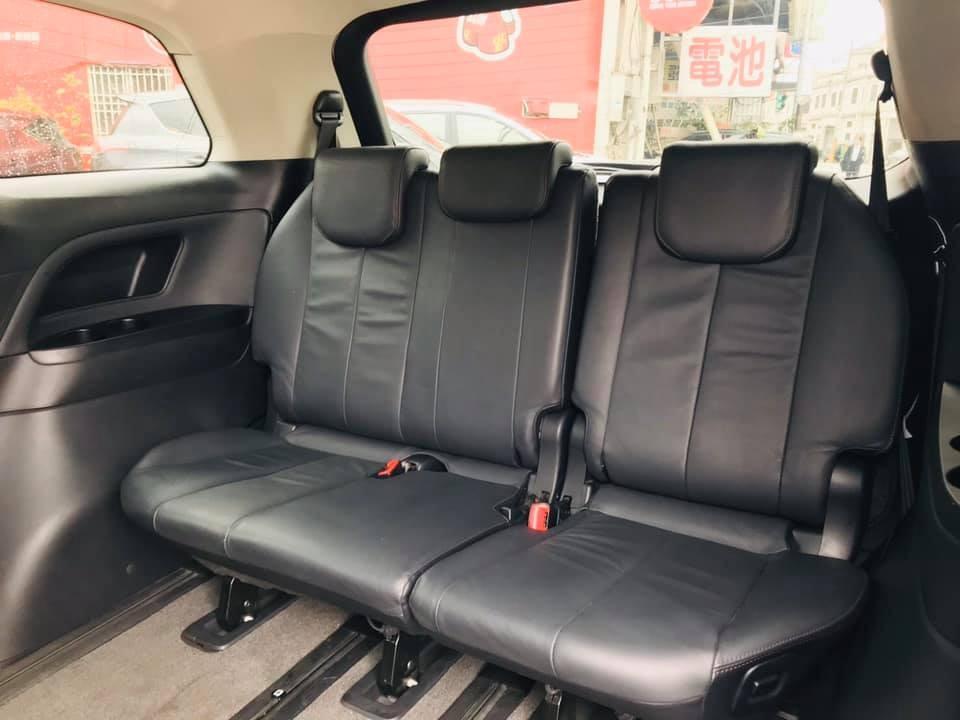 實車在店🔥2015 PREVIA 2.4豪華版 跑12萬 賞車議價