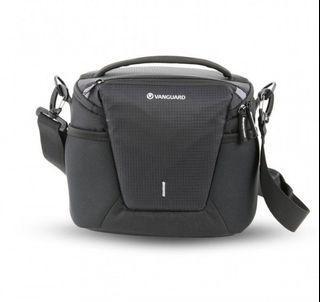 【擱再來】【現貨】☆全新 Vanguard VEO DISCOVER 25 攝影單肩包 唯影探索系列攝影包 公司貨