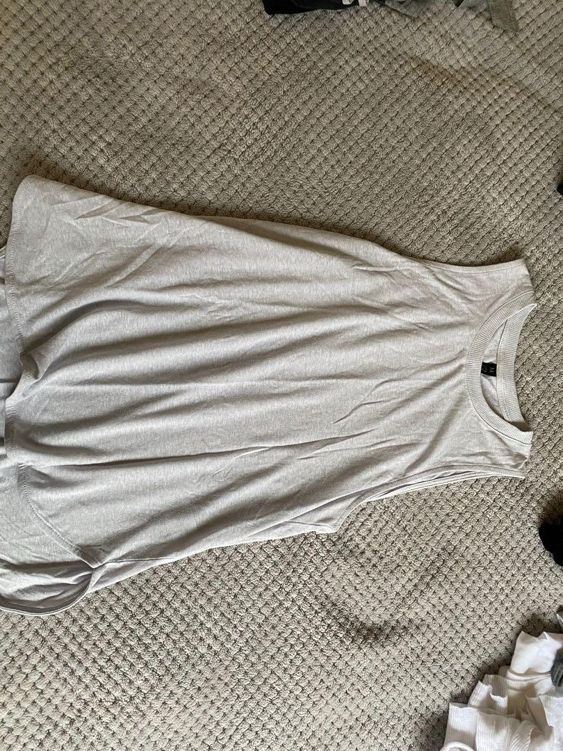 Cotton on body workout singlet