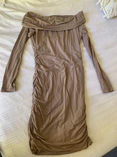 Kookai dress, worn a few times