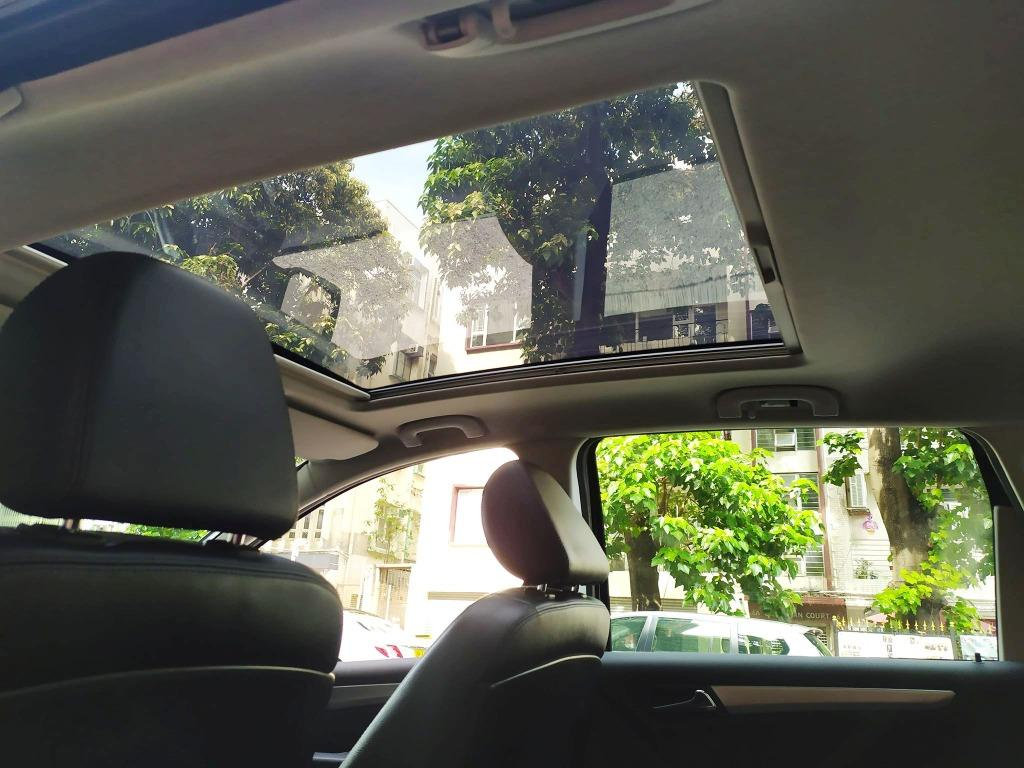 Mercedes-Benz A160 AVANTGARDE Auto