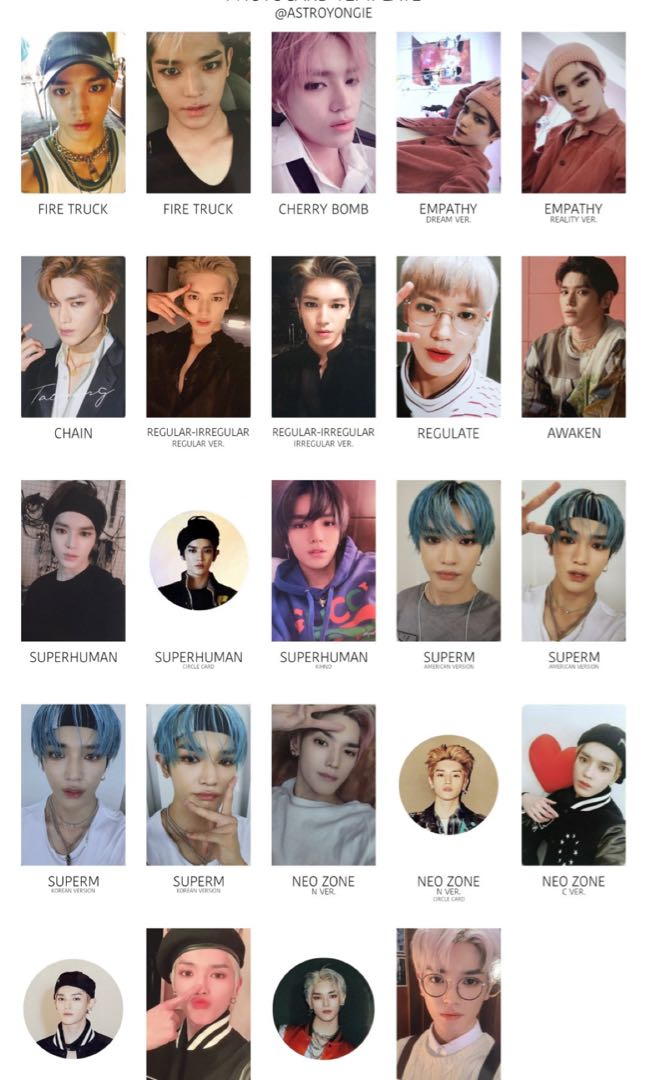 nct taeyong official photocard 1589807421 a7ac2328