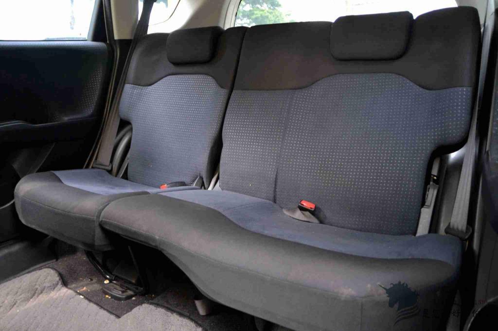 【小蓁嚴選】2011年FIT市場最夯的小車!不要懷疑,全車水噹噹~啵亮啵亮,車況更是一級棒餒!