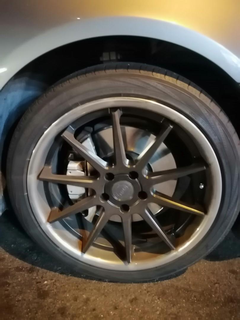 BMW 730i 750i bmw Auto