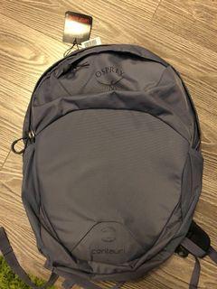 Brand new Osprey Centauri backpack