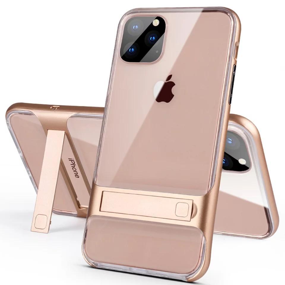 Coque Cover SFor iPhone 7 Case For Apple iPhone 7 6 6S Xr Xs X 10 11 10s 10R Pro Max iPhone7 7Plus 6Plus S Plus Coque Cover Case