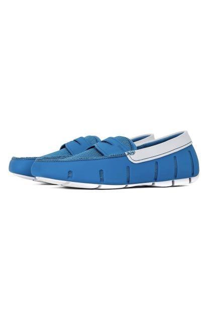 sale!!! Original Swims shoes for men