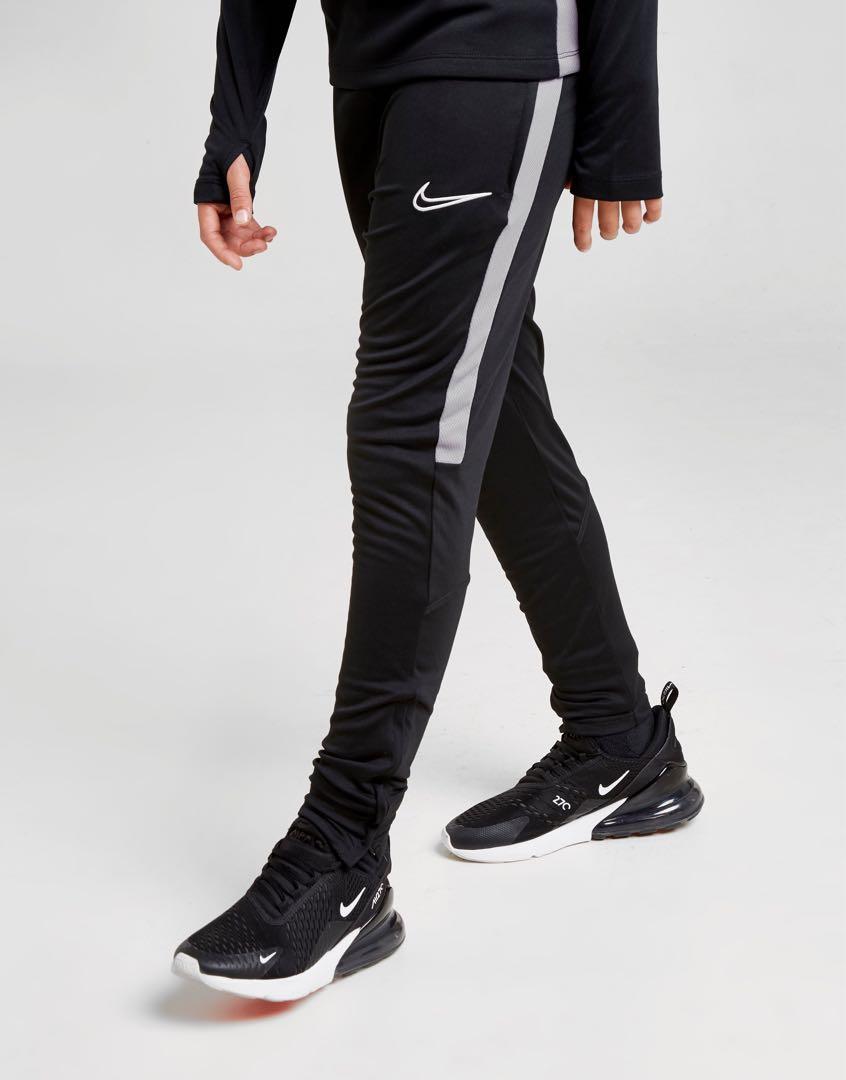 Nike Academy Track Pants, Sports