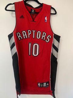 Raptors Jersey - Small