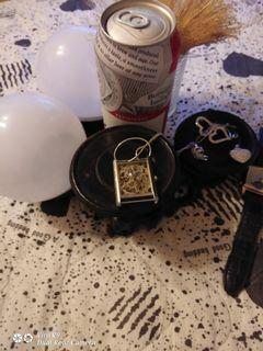 世界鐘錶雜誌蘇富比上的 典藏精品 聽說只有數十隻