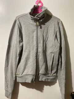y3 yeezy jacket amazon 5479a 5d3f4