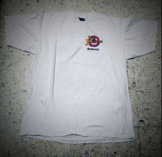 Big Johnson Hawaii Vintage tshirt