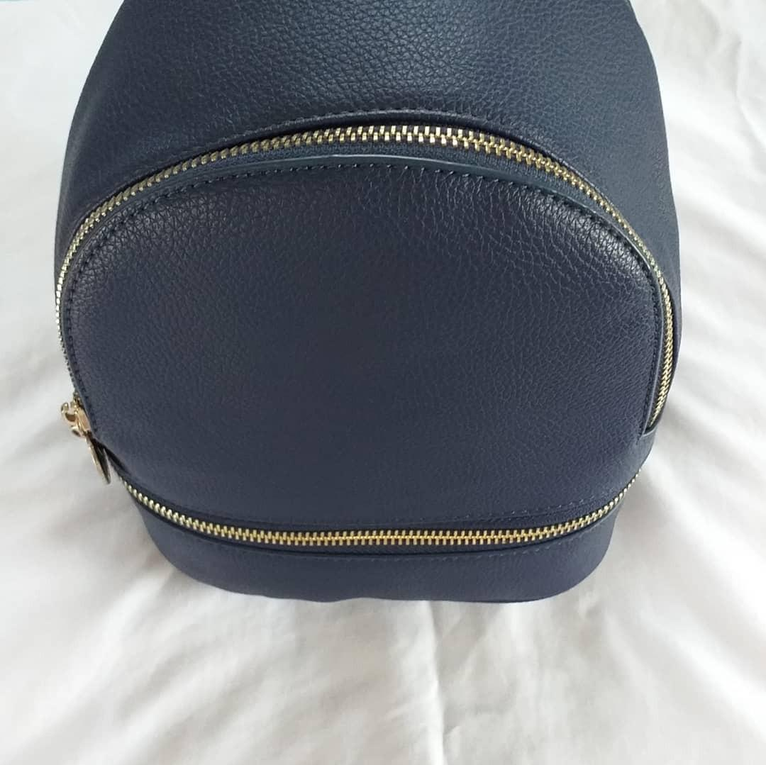 Cute small bag