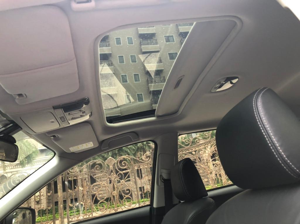 【FB搜尋桃園阿承】速霸陸 超人氣LEGACY跑7萬 2013年 2.5CC 灰色 二手車 中古車