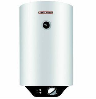 Stiebel Eltron Water Heater