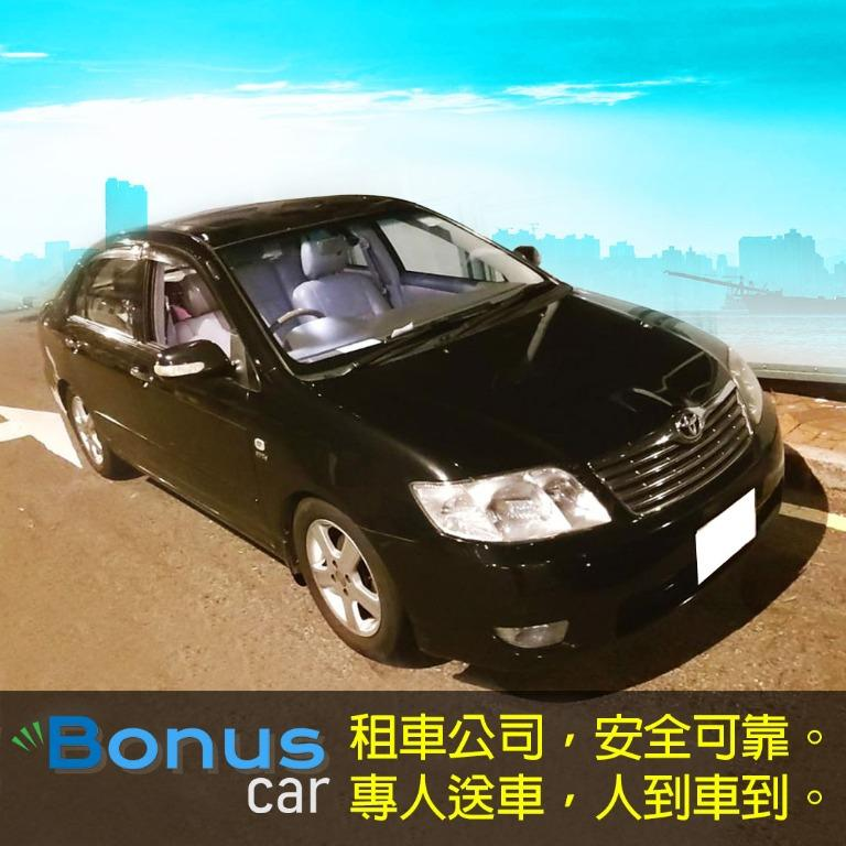 Toyota IST 1.3 (A)