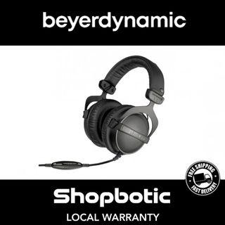 Beyerdynamic DT 770 M Monitoring Headphones