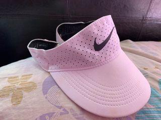 BNWT Nike Visor Hat