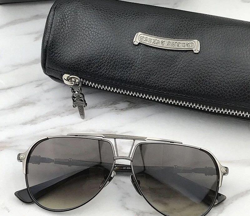 chrome hearts sunglasses