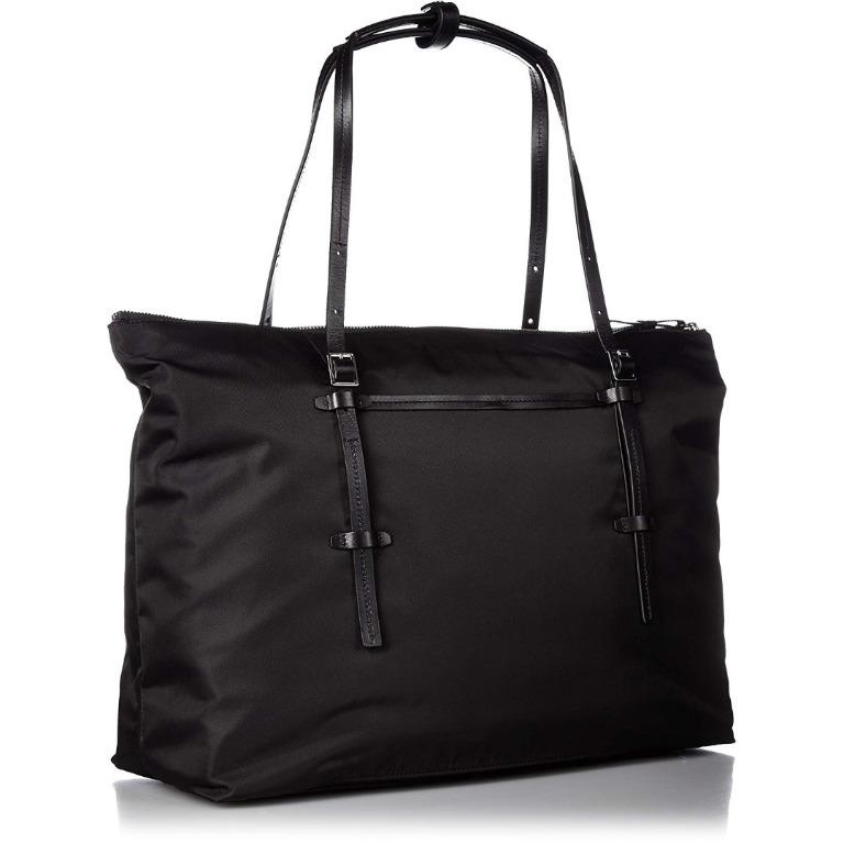 "(Free courier*) Victorinox Women's Women Woman Woman's Ladies Victoria Charisma 15.6"" 15.6 Inch Laptop Tablet Tote Handbag Business Trav"