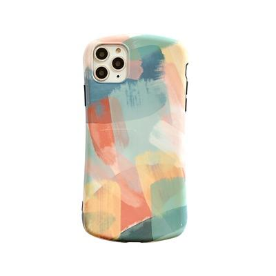 iPhone case for iphone11/X/Max/8/SE