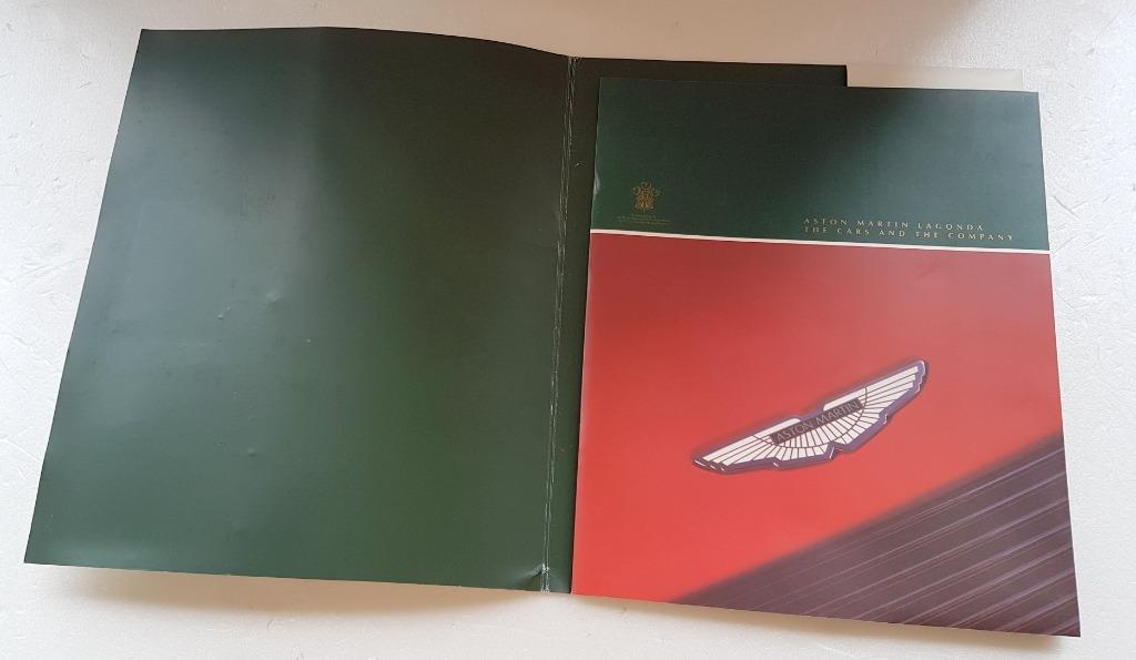 Rich History of Aston Martin, the Car of 007 James Bond, Secret Agent, Iconic Book, DB4, Lagonda, Zagato, Volante, Vantage, DB7, Luxury Sports Car, Pop culture phenomenon, Art Décor, Avant-Grade