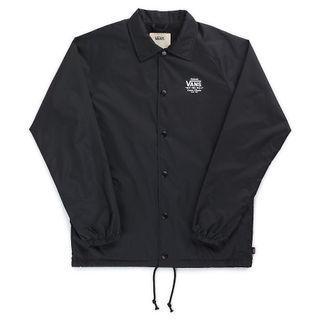 Vans 教練外套 全新 XL 原價$3800
