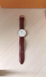 DW手錶 保證真品