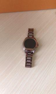 MK電子手錶 保證真品