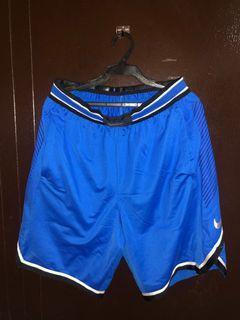 Nike blue M