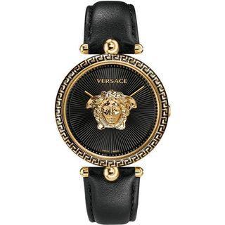 時尚錶(非正品)