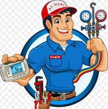Looking for full time experience aircon technician