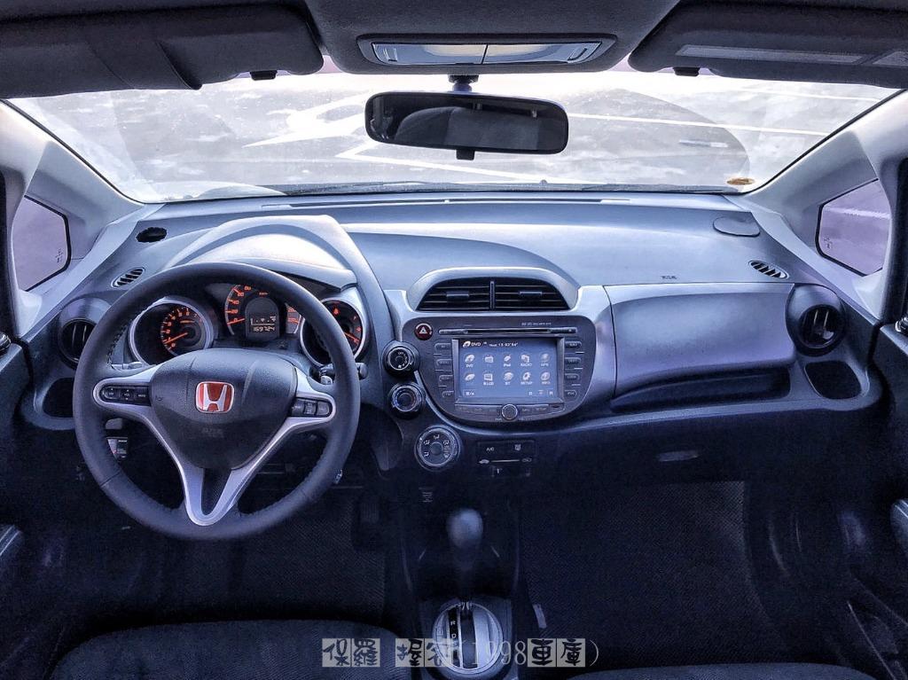 #經典小車市場需求度超高 #月繳7000 #送整車鍍膜