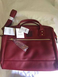 Anello Handbag/Sling Bag