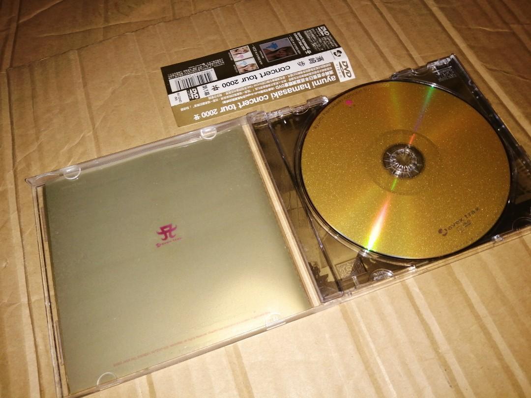 濱崎步dvd cd (包平郵)(新淨)(順豐到付/面交 屯門/深水埗/或你定) (匯豐 556 2036 565 Tang Kxxx Sxx)(payme 96509051)(轉數快 支付寶) (whatspp 96509051) 5月23更新