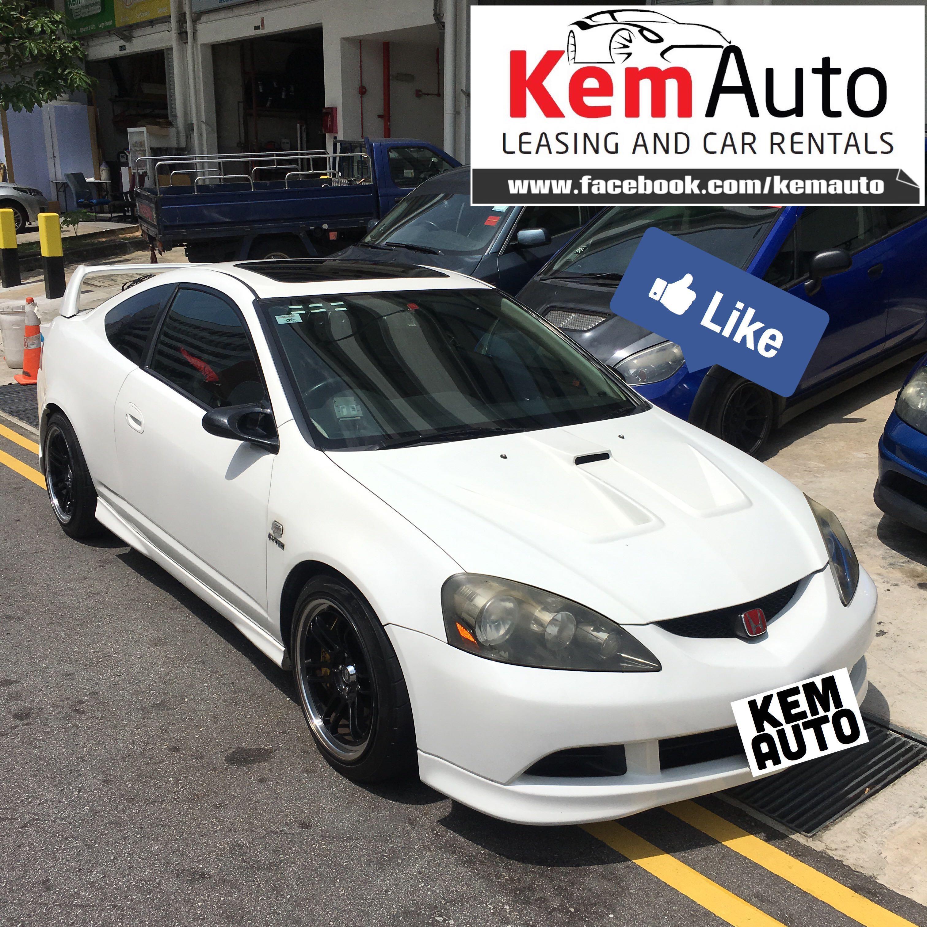 Hari Raya cheap weekend car rental COVID Low price