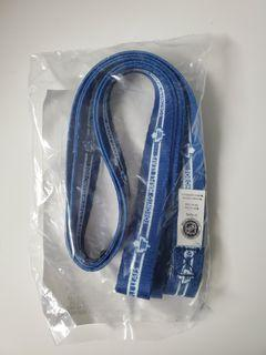 New in package.  Toronto Maple Leaf leash