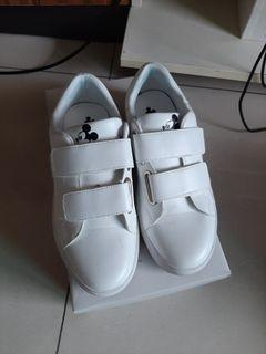 vincci 米奇 鞋