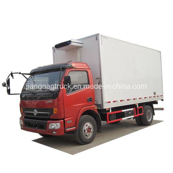 Want to rent. Refrigerator truck n driver. Weekend only