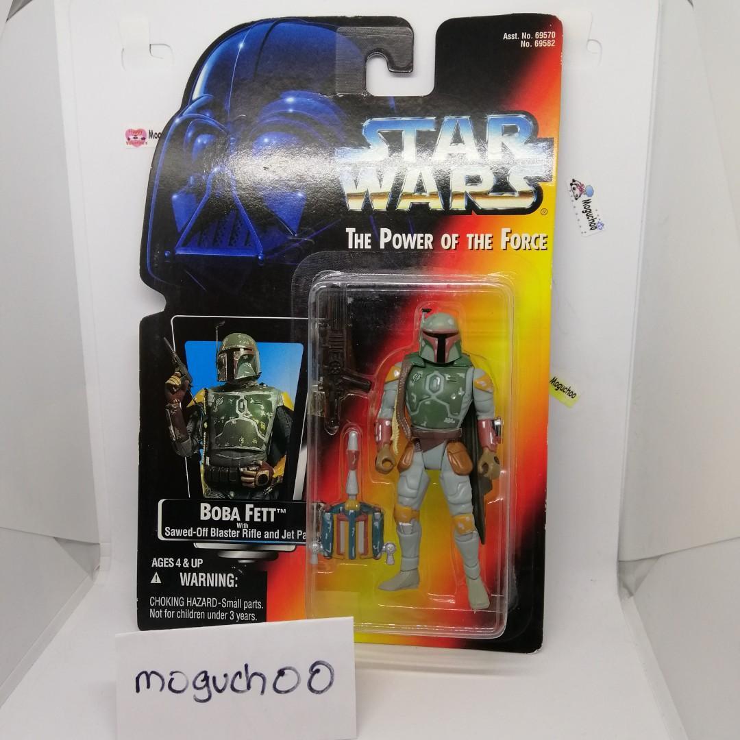 Star Wars-Darth Vader Long Saber by Hasbro 69570