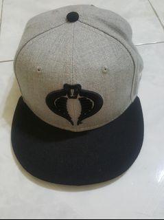MLB 帽 (全新)