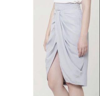 Tulip Skirt Cloth Inc