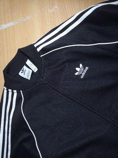 Adidas Original SST Track Jacket