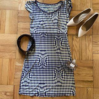Adorable Light Weight Dress
