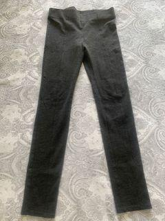 Talula/Aritzia Leggings - Size 4