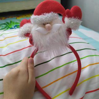 Bando Natal