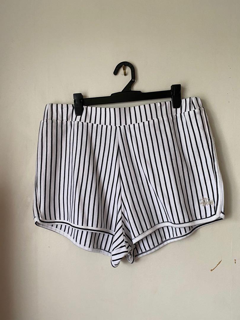 Brand new stussy shorts