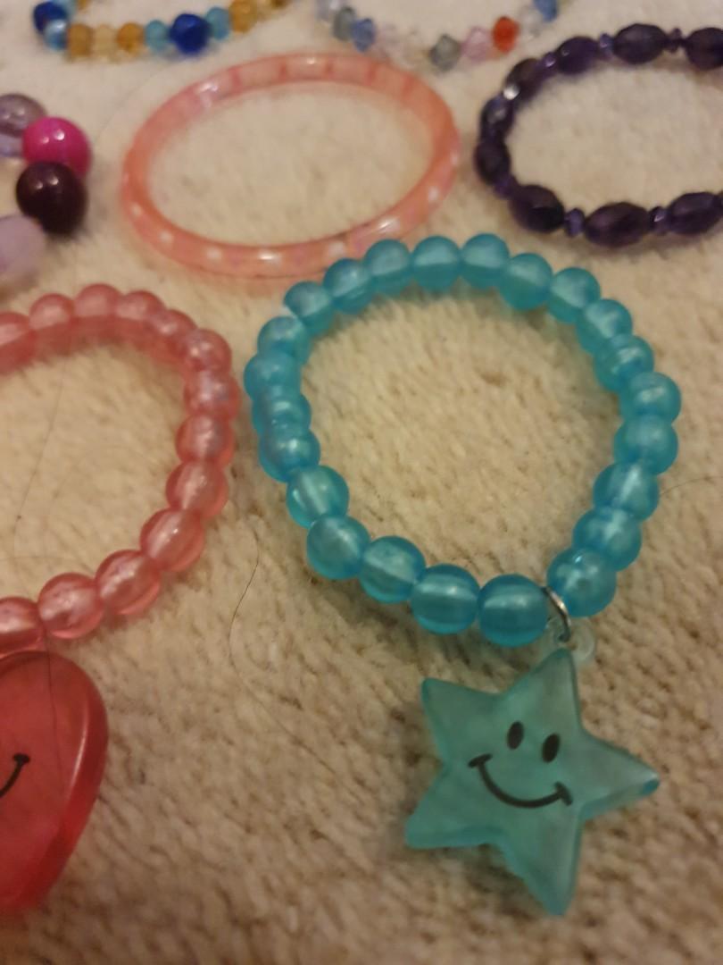 Children jewellery
