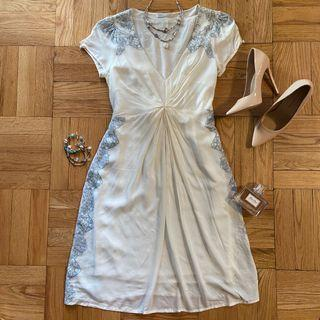 Gorgeous Promod Dress