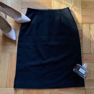 High Quality Office Skirt